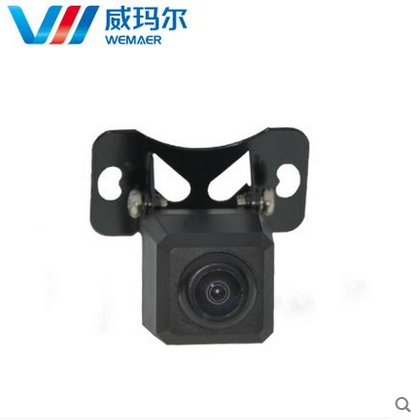 Universal Hanging waterproof camera-C610