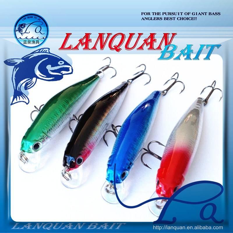 fishing lure LQ1213