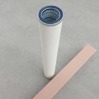 replacement & interchangeable filter equivalent for PECOFacet Fiberglass Filter FG-336
