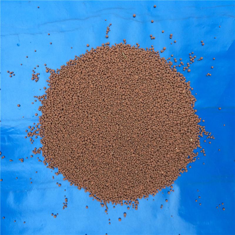 water filter media Biological shale ceramsite filter material,shale ceramsite filter,purification ma