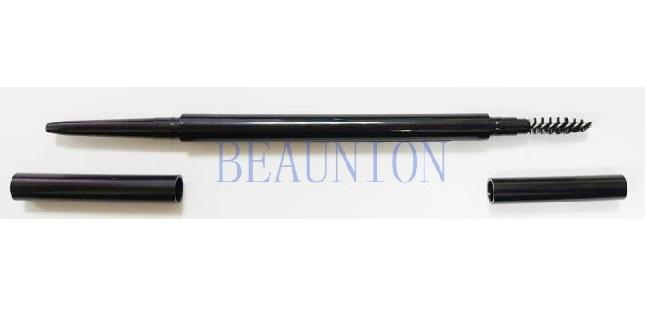 SCY-904 Twist Up Eyeliner / Eye Shadow Pencil / Eyeliner/ Brow Pencil / Gel Eyeliner