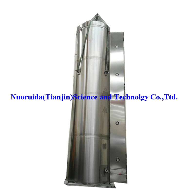 big sizes of cold assembly machine