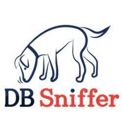 DB Sniffer