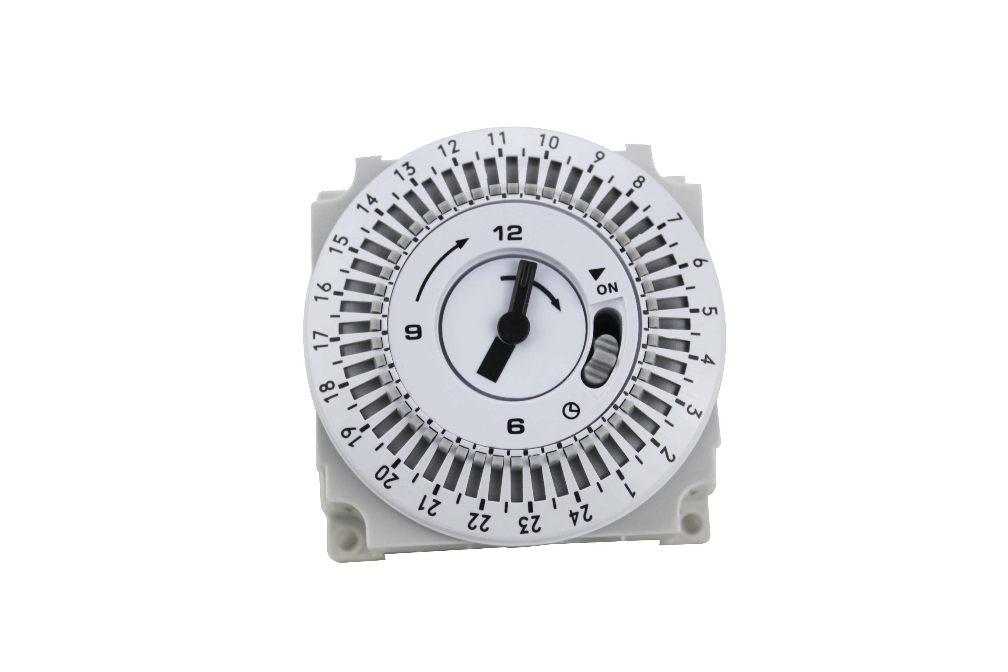 China supplier mechanical 30mins interval timer switch