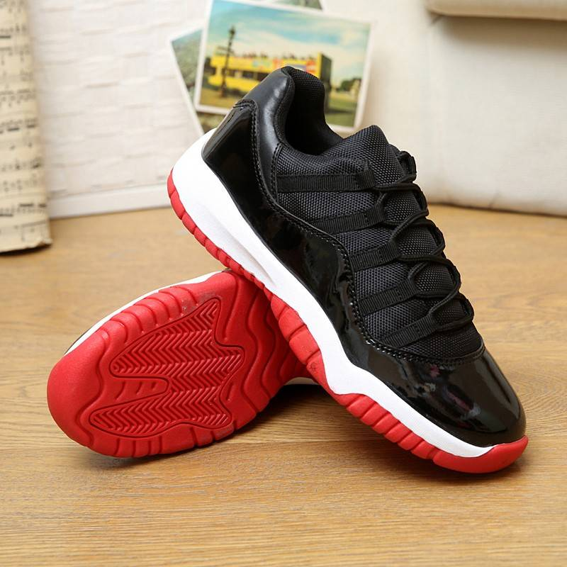 wholesale j11 sport shoes