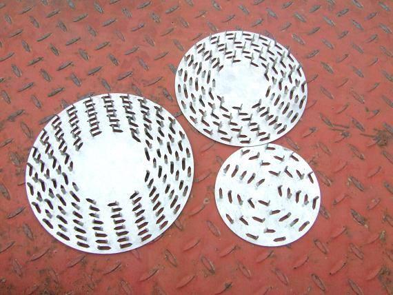 anti split plate