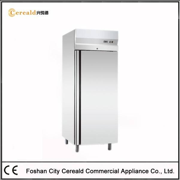 China Made Best Refrigerator For Sale