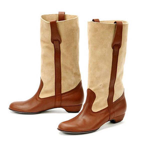 2011 fashion boots  hot sale boots