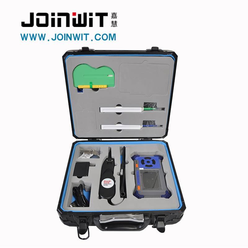 JW5009 Handheld Video Microscope