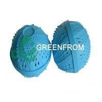 Eco Ball for Washing
