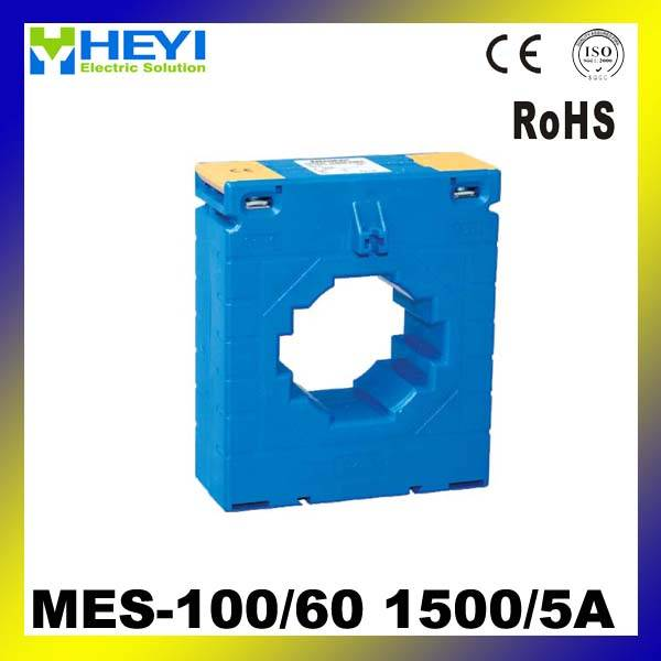 flexible current transformer manufacturer