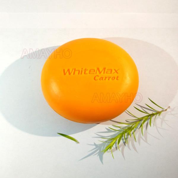 Whitening soap white soap