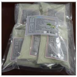 bean curd for manufacturing Set seoritae powder (150g * 5 pieces)