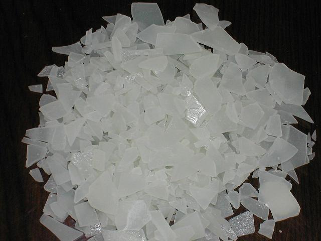 (2012 Factory direct sale)Industrial grade aluminium sulphate