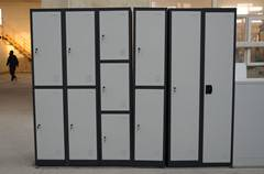 clothes cabinet  Commercial Furniture