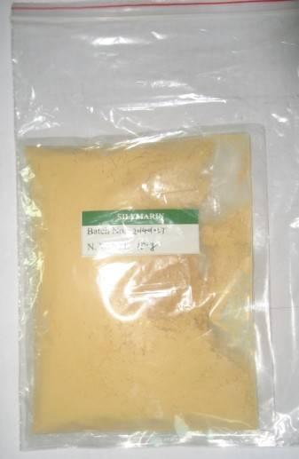 Milk Thistle Extract(Silymarin/Silymarine70% 80%)