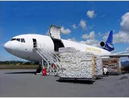 clearing and forwarding agent/customs clearance service/warehouse/door to door