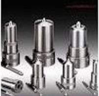 YANMAR 6AL-ST,6AL-IIT,6AL-UTD piston ring,valve,bearing,cylinder liner