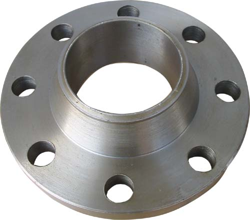 flanges WN