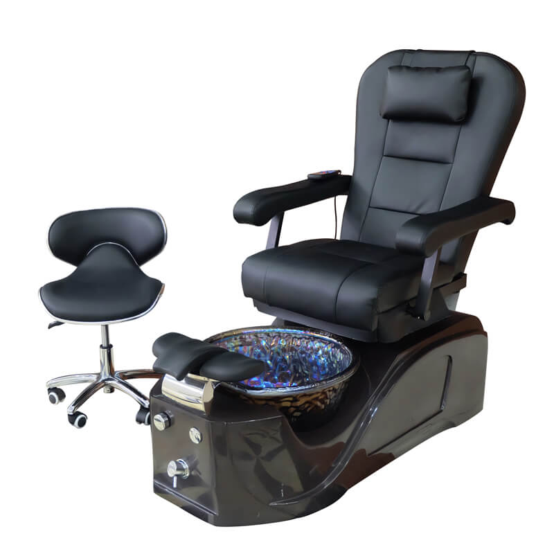 Spa pedicure chairs for sale