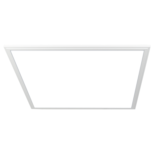 Flush Mounting Slim LED Lighting