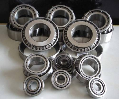 30215T70J2/DBC270 Tapered roller bearing