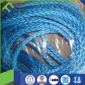 Cheap price pe water ski rope for sale
