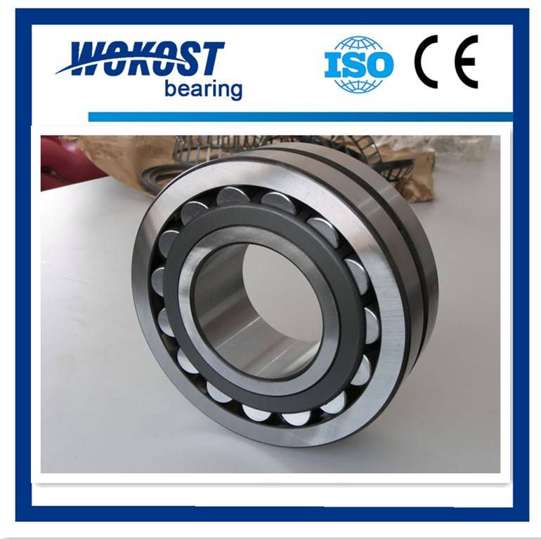 Wokost bearing spherical roller bearing original brand