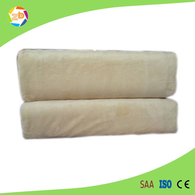 Wholesale full size electric heating blanket