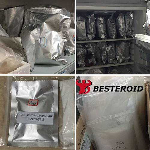 High quality steroid powder 19-Nandrolone Decanoate with good price CAS 360-70-3