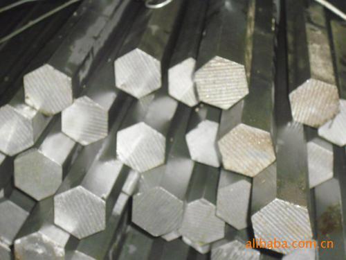 Q235B Mild Steel carbon steel