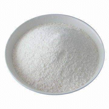 food additive preservative