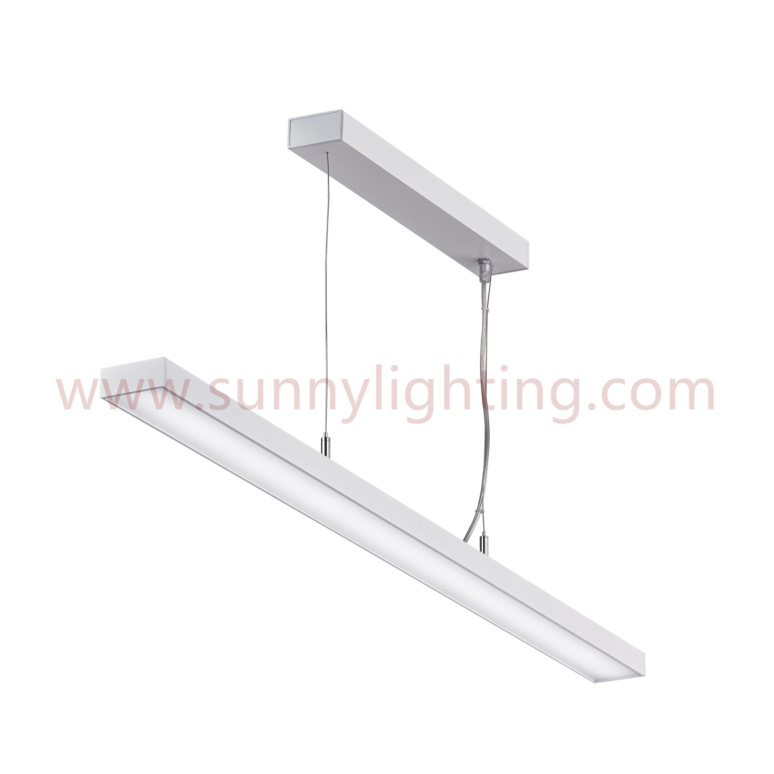 LED Linear Light 21.6/28.8W/36W LED-062B