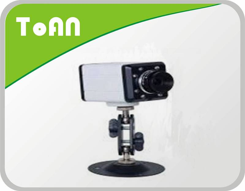 "Hi,YOU ARE SO FUNCTIONAL!!!l1/4""Cmos,8 IR LED mini digital wifi ip camera wireless"