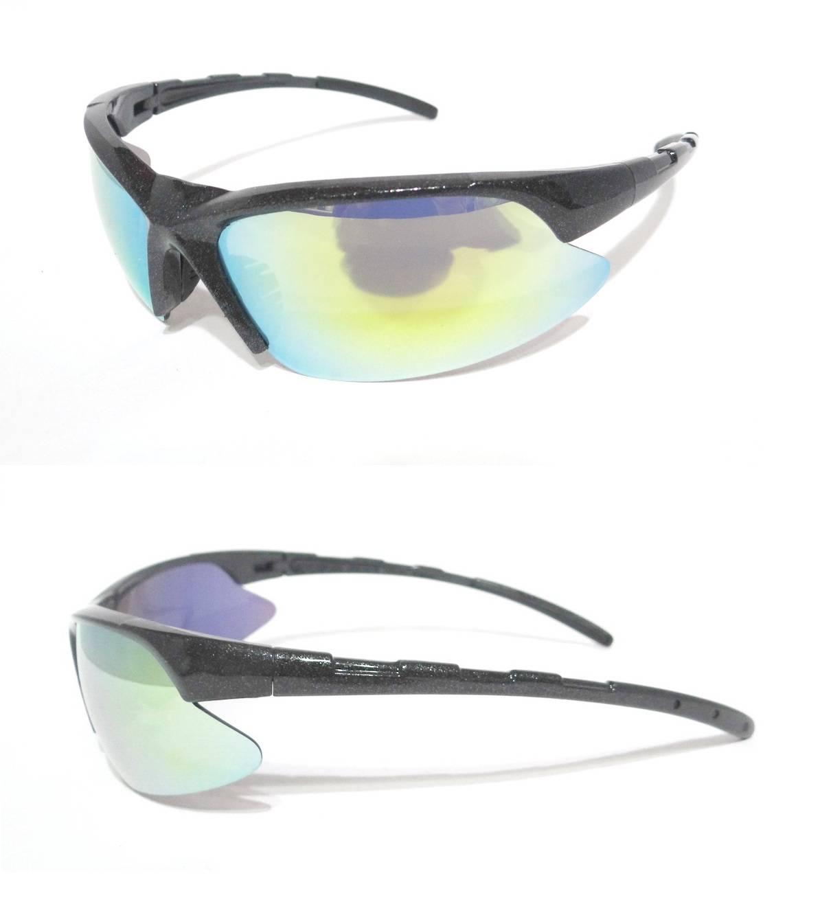 Sports sunglasses WS-S0072-1