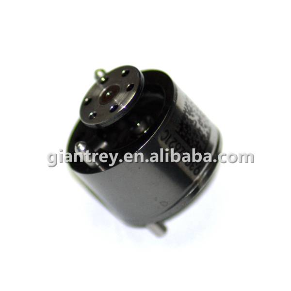 pressure  common rail control valve 28239294/9308-621c