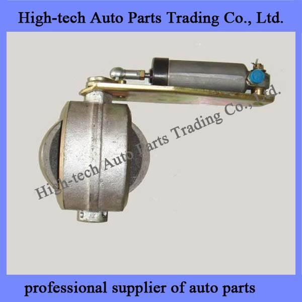 CAM Exhaust valve 3549A22D-010