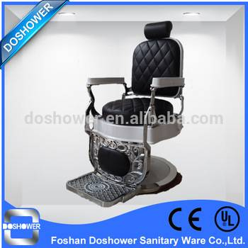 DS-T250 wholesale barber chair man barber chair antique barber chair