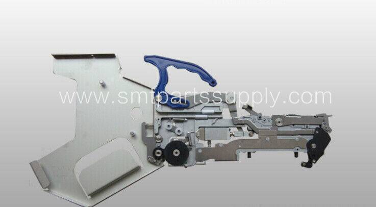 Yamaha FS8*2mm SMT Feeder KJK-M1300-011