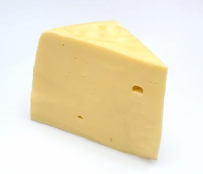 High Quality Cheese Fresh Mozzarella Cheese
