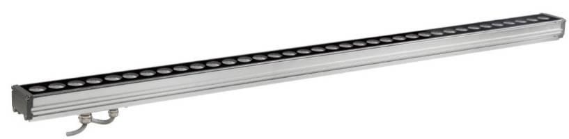 LED Wall Washer RXQ 58