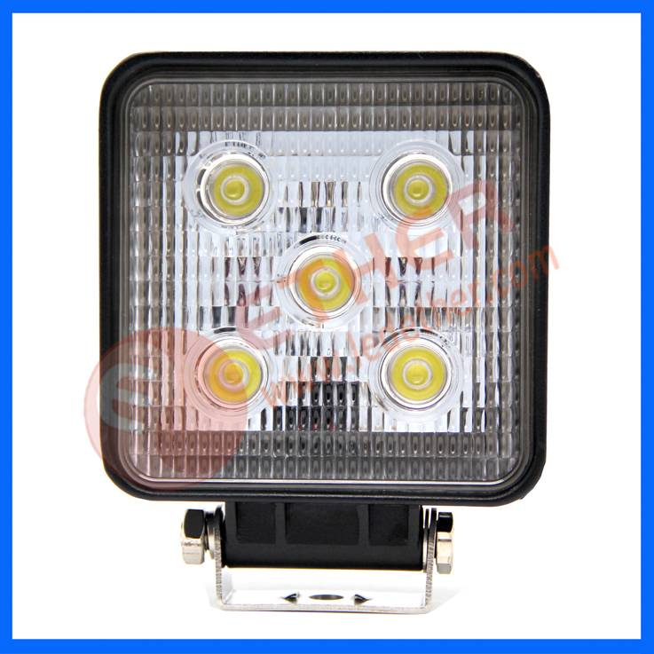 cree led offroad lights