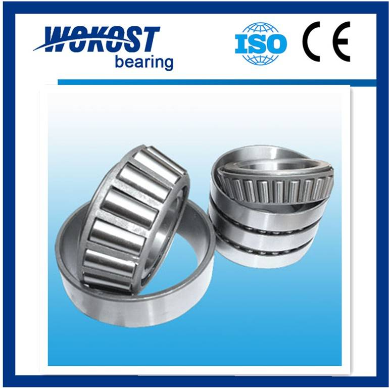 WOKOST tapered roller bearing