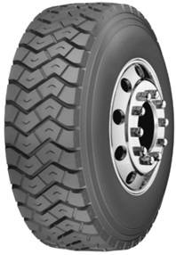 Truck Tyre All Terrain Off Road 14.00R20