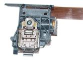 VAM1201