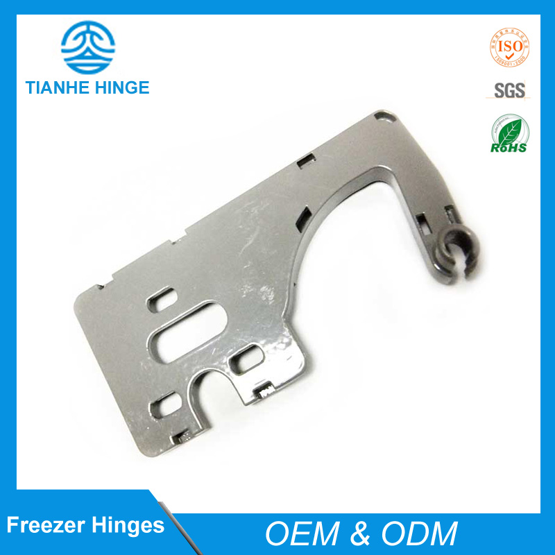 Hinges for Refrigerator Door