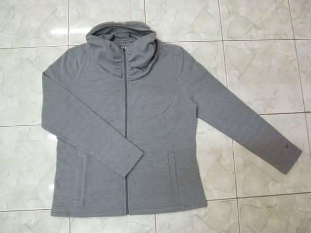 4209 jacket