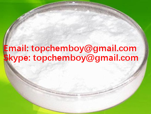 Methyl Testosterone powder steroid powder supplier CAS NO.58-18-4