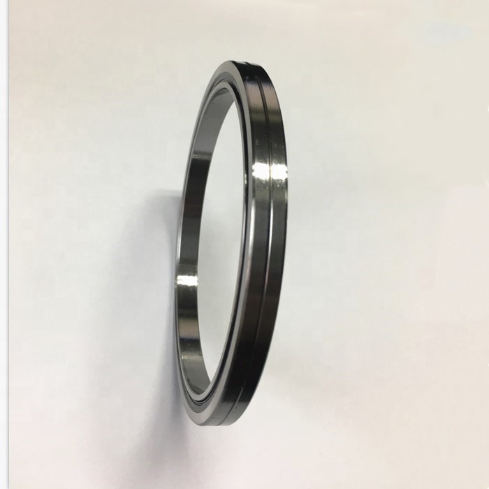 Sx011828 Crossed Roller Bearings with High Precision for Machine Tools