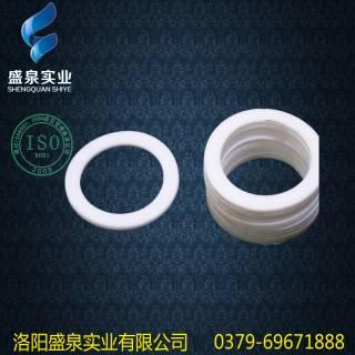 ptfe seal ring